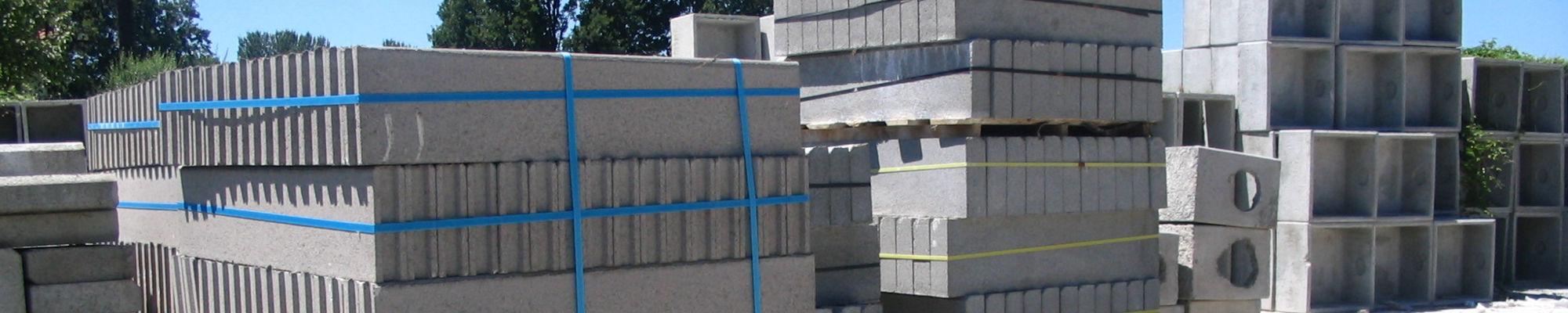 Bertini manufatti in cemento lucca depuratori fosse for Fosse settiche in cemento