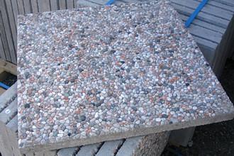 Bertini manufatti in cemento for Fosse settiche in cemento
